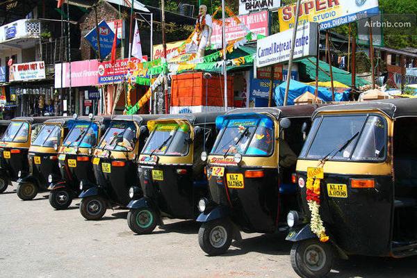 Kerala, Auto Driver, Auto & Vehicles, Thiruvananthapuram, News, Taxi Fares, Auto Taxi fare hiked