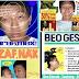 101 Gambar Lucu Plesetan Iklan Yang Bisa Bikin Kita Ngakak
