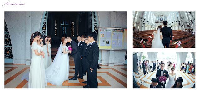chụp ảnh phóng sự cưới đẹp ở tphcm
