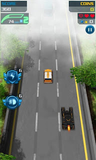 Fast-car-Racing-Game-Free-Download