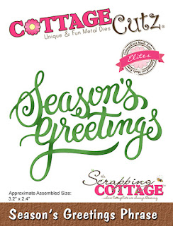 http://www.scrappingcottage.com/cottagecutzseasonsgreetingphraseelites.aspx