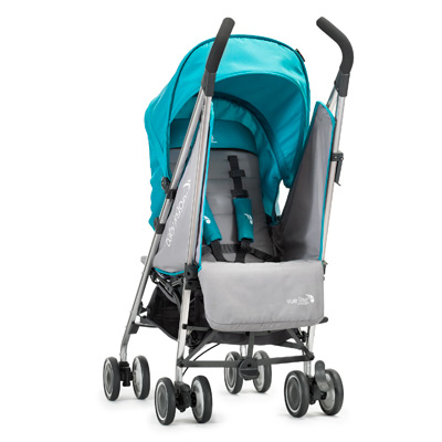 Daily Baby Finds Reviews Best Strollers 2016 Best
