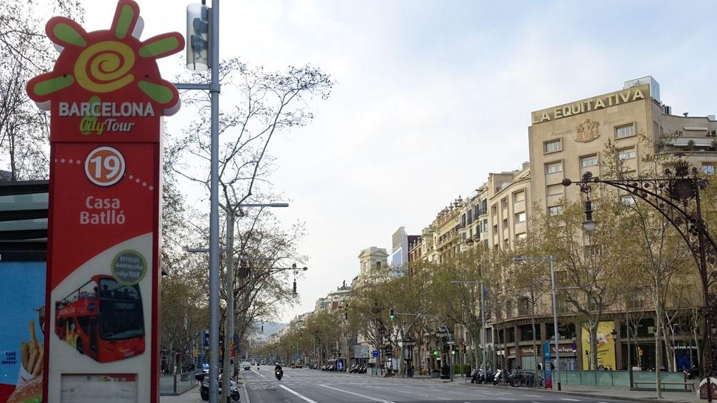 Coronavirus en España: la cifra diaria de curados vuelve a superar a los nuevos contagios