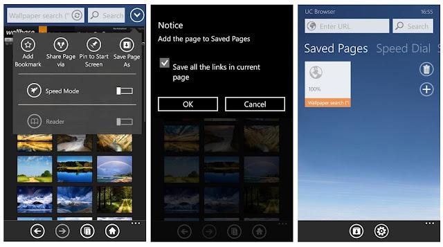 UC trình duyệt cho máy tính, ứng dụng trình duyệt UC, UC ứng dụng trình duyệt, trình duyệt UC dành cho Windows Phone, trình duyệt UC dành cho iOS, trình duyệt UC cho Android, trình duyệt UC, trình duyệt UC Apk