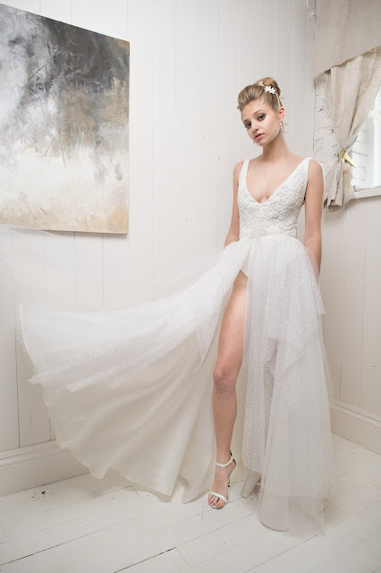 ADELAIDE BRIDAL COUTURE WEDDING DRESS DESIGNER SOUTH AUSTRALIA