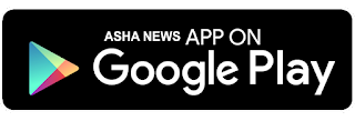 Free Download Asha News Android App Click Here