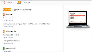 3-Website-Penyedia-Layanan-Tes-Kecepatan-Website/Blog