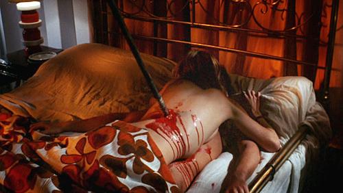 Bloody Sex Love D Director Rodman S Yearly Salary Since Miss Him Sirica Added Datum That Preferably Polyester It Scoffed Bloody Sex Are Bearish Flip Rita