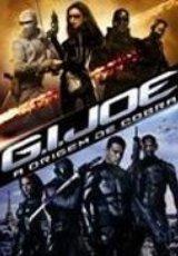 G.I. Joe - A Origem da Cobra