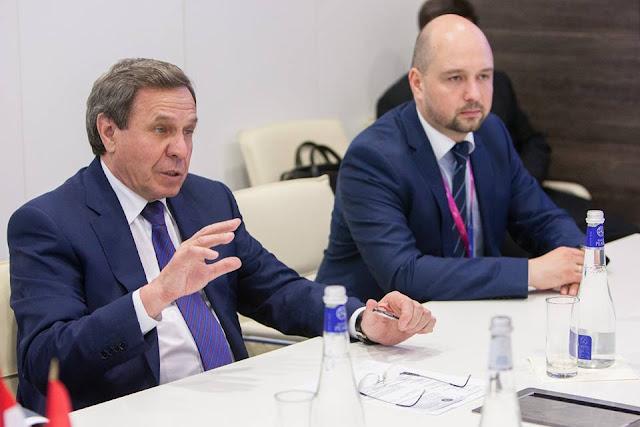 Санников Сергей Викторович, Новосибирск, Sergey Sannikov, Novosibirsk