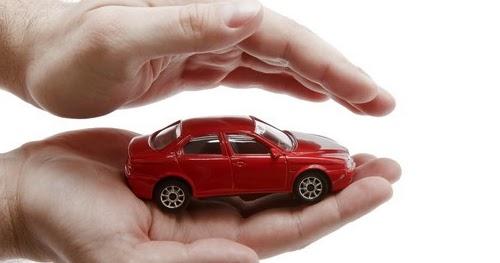Alfa Auto Insurance >> Auto Insurance