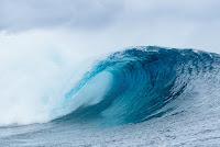 22 Empty Wave Outerknown Fiji Pro foto WSL Ed Sloane