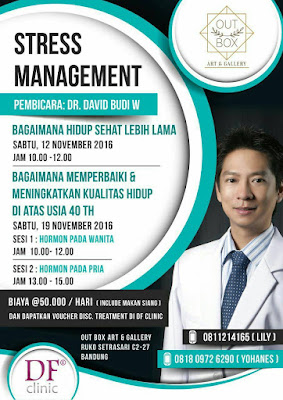 df clinic