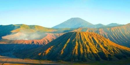 Gunung Bromo di Jawa Timur tempat wisata di indonesia beserta keterangannya tempat wisata di indonesia 2016 tempat wisata di indonesia murah tempat wisata di indonesia dari sabang sampai merauke