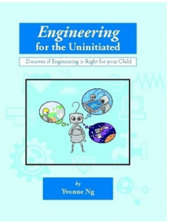 engineering for the uninitiated book