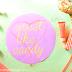 Candy Split Kiko - Collezione Trucco