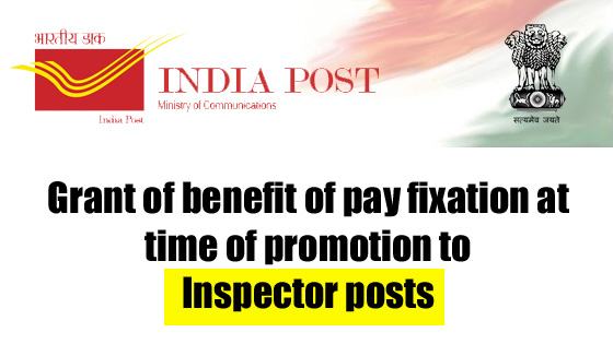 Inspector-posts-Pay-Fixation