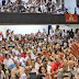 POLÍTICA / TSE absolve Lula em ação sobre propaganda antecipada
