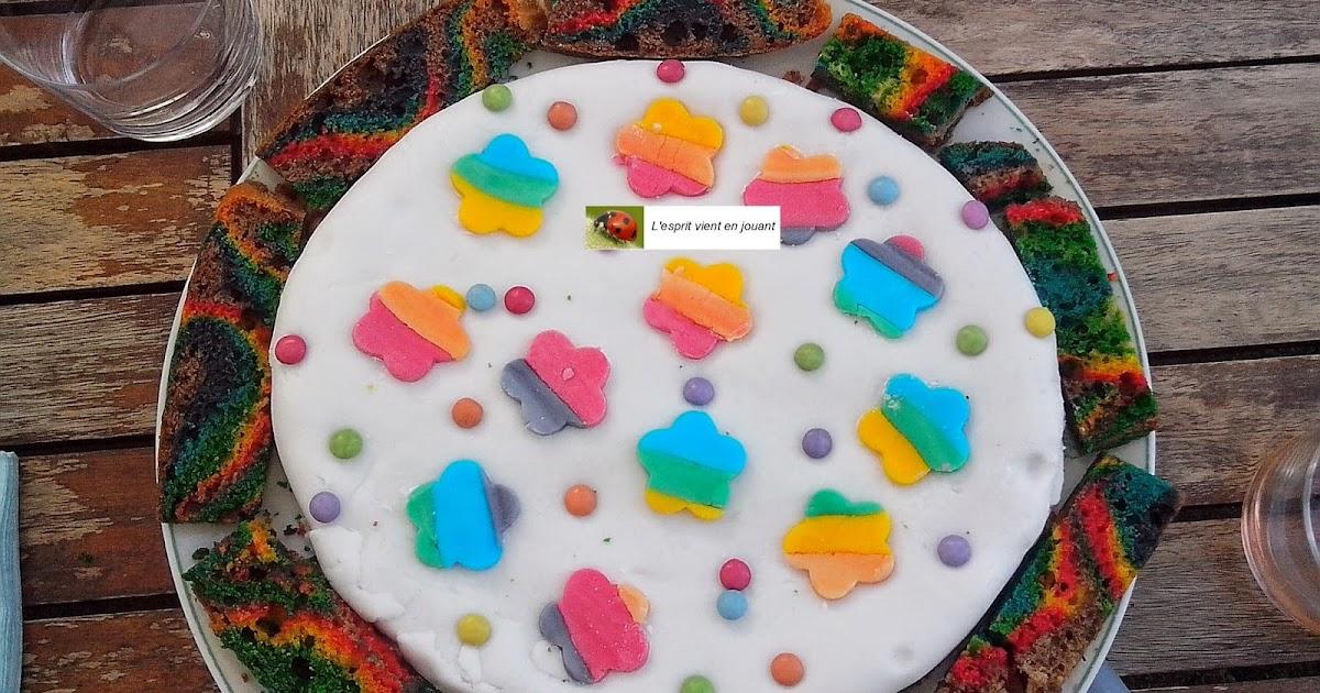 L 39 esprit vient en jouant patouille ma p te sucre color e for Du bruit dans la cuisine blagnac