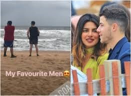 #instamag-nick-jonas-is-one-of-priyanka-chopras-favourite-men