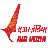 Air India Limited recruitment 2017  for various posts  apply online here