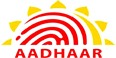 UIDAI Regional Office List With Complete Address