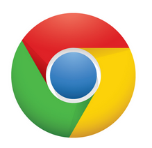 Google Chrome 2016 Free Download