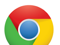 Download Google Chrome Offline Installer .msi