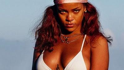 ريهانا - Rihanna