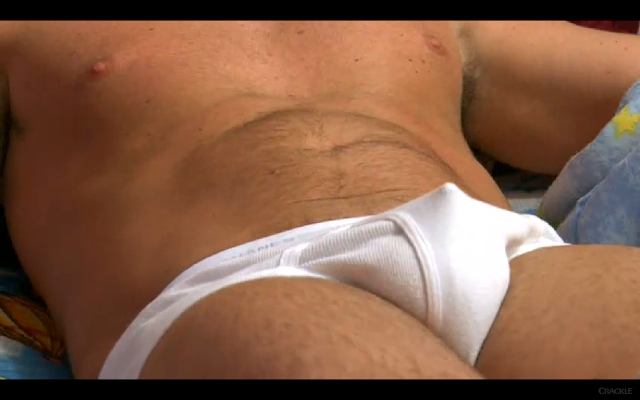 David Faustino Nude 7