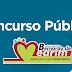 Concurso público da Prefeitura de Bernardo do Mearim tem edital divulgado
