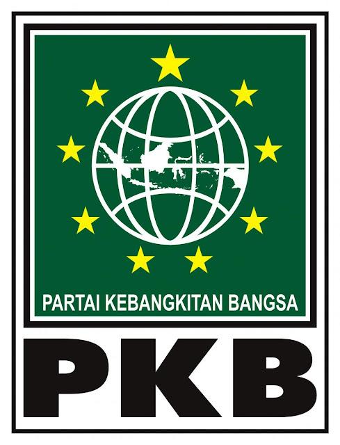 Asad Isma Ambil Formulir, Cek Endra Loby DPP PKB