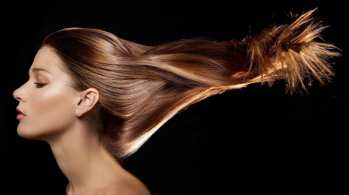 vitaminas-para-el-cuidado-del-pelo-y-para-prevenir-su-caída