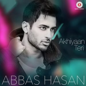 Akhiyaan Teri (2017) Pop