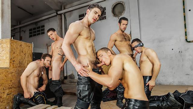 MenCom-Gay-Porn-X-Men-XXX-Parody-Gayrado-Online-Shop
