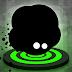 Give It Up! 1.8.6 APK Mod [Unlocked]