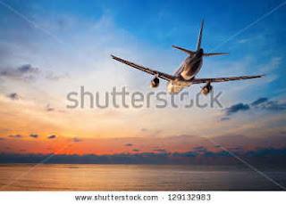 meta - viajar para a Europa