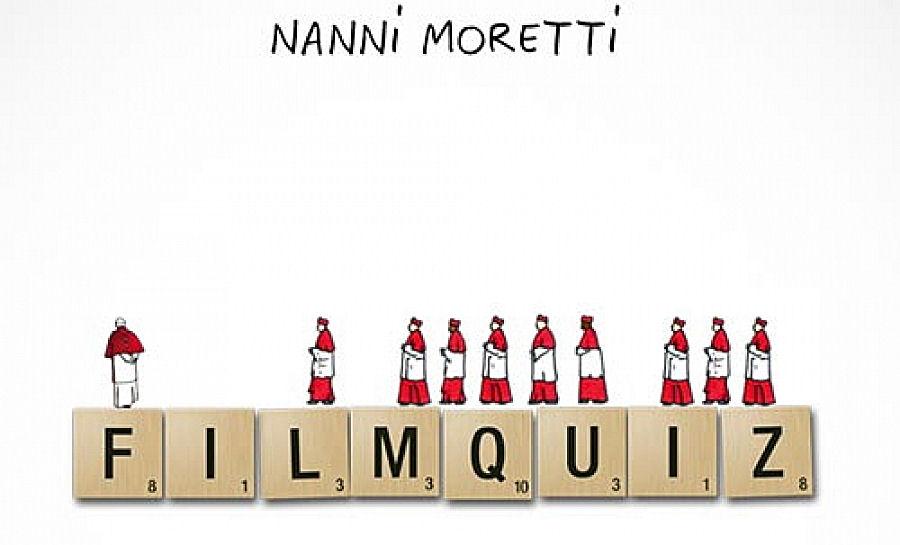 Classeliceofoto Moretti Filmquiz Tutte Le 40 Soluzioni E Risposte