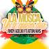 La Mosca - Yo Te Quiero Dar (Andy Acedo & Aitor Ams Remix)