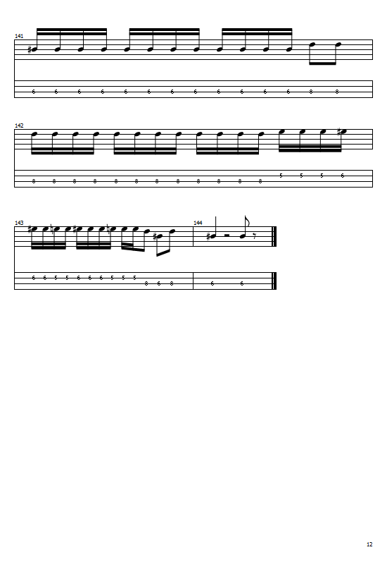 Iron Man Tabs Black Sabbath. How To Play Iron Man Chords On Guitar Online