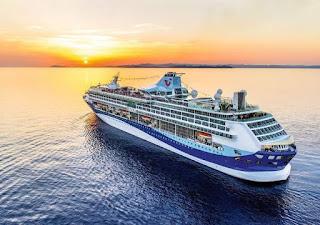 Cruise from Guwahati to Kolkata via Bangladesh to start very soon