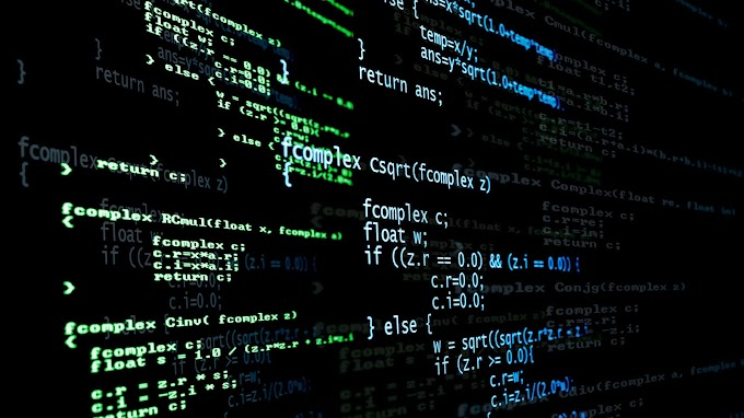 PHP Dosya Silme: unlink()