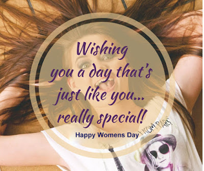 inspirational quotes by women - 45 ? Happy Women�s Day Wishes