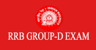 RRB Group D Previous Question Papers for Download