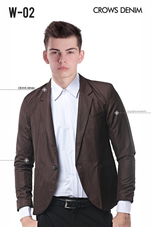 blazer jaket blazerjaket