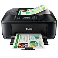 Image result for canon mx536 driver