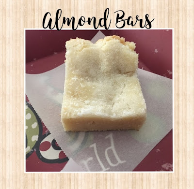http://www.sharaleesboxofchocolates.com/2016/12/almond-bars.html