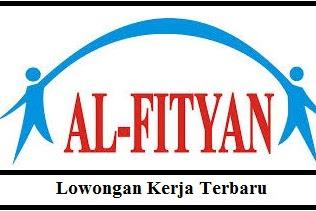 Lowongan Kerja di Yayasan Pendidikan Islam Al fityan