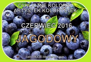 http://danutka38.blogspot.com/2016/06/cykliczne-kolorki-czerwiec-2016.html