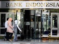 Bank Indonesia - Recruitment For S1, S2 Fresh Graduated PCPM Bank Indonesia July - August 2013